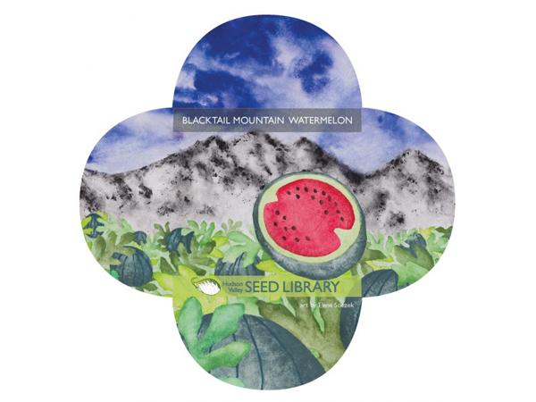 blacktail-mountain-watermelon-front