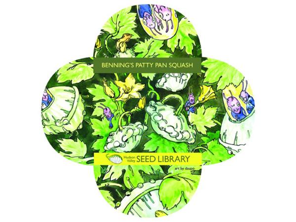 low-res_benning_s_green_tint_patty_pan_squash