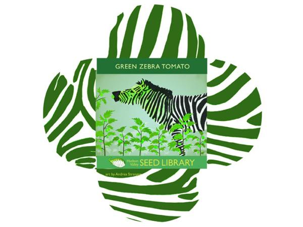 low-res_green_zebra_tomato_