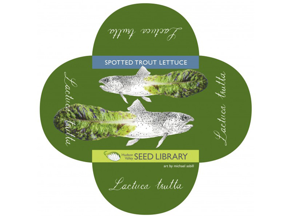 reprint-spotted-trout-