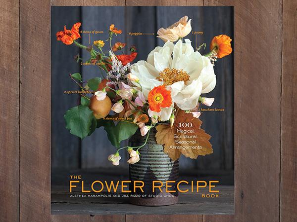 flowerrecipebook1