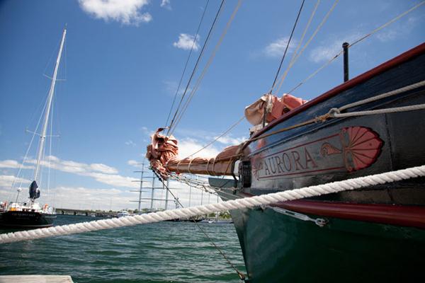Caroline-Withers-Schooner-Sail_199