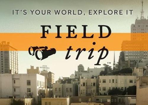 featured_google-field-trip-ios