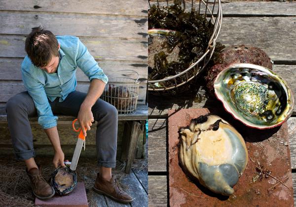 tiny-atlas-emily-nathan-jenner-16-opening-abalone