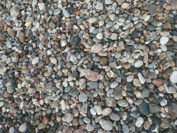 Lloyds Beach Sakonnet Point Little Compton RI