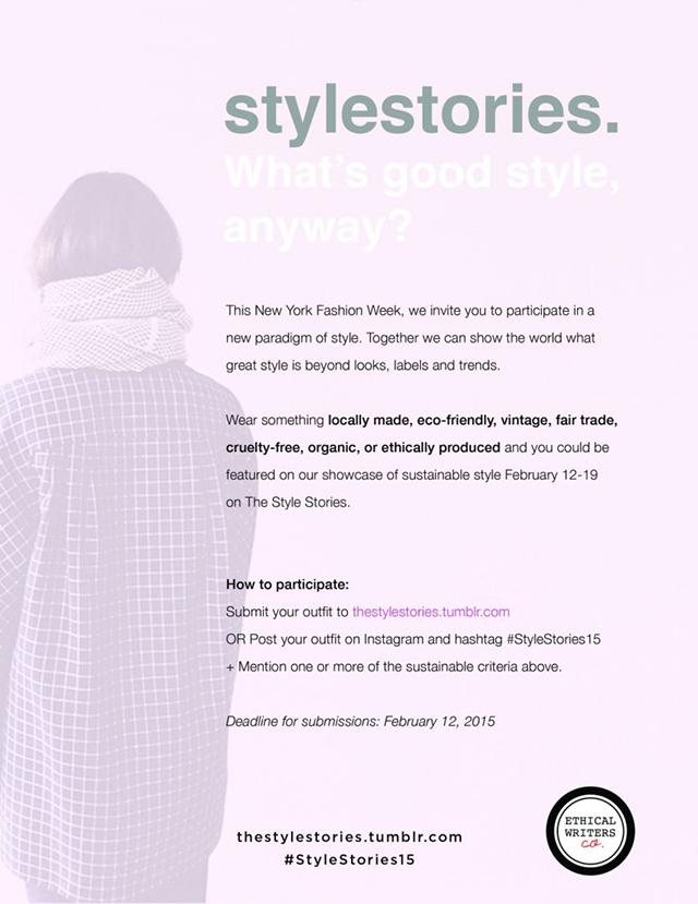 StyleStories-Main-640