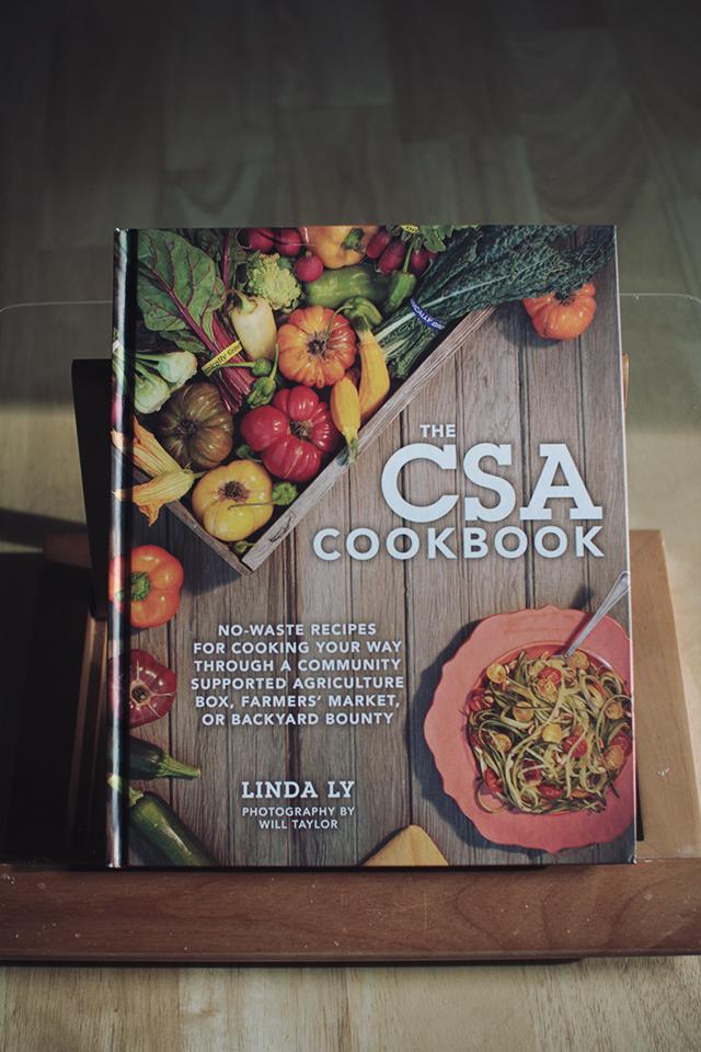 CSACookbook1