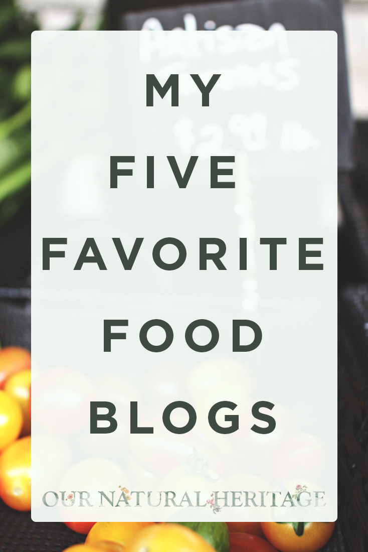 fivefavoritefoodblogs