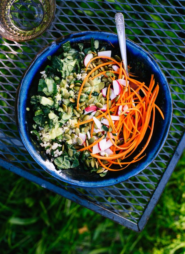anything-goes-kale-salad-recipe