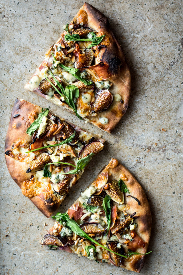fig-pizza-2