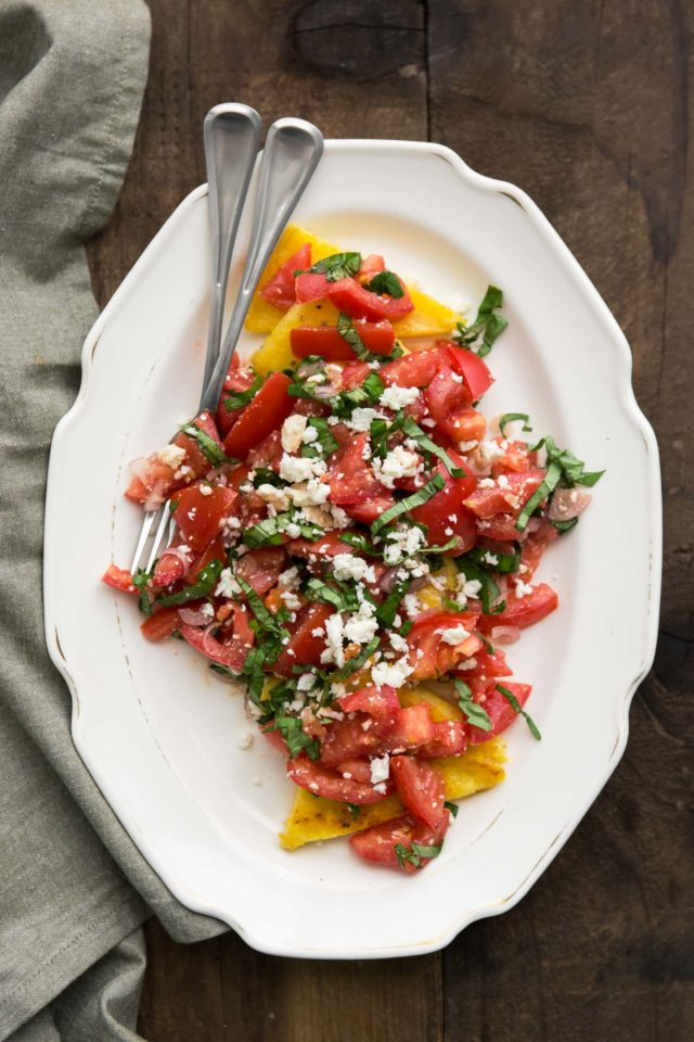 fried_polenta_tomatoes-2